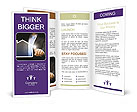 0000076850 Brochure Templates