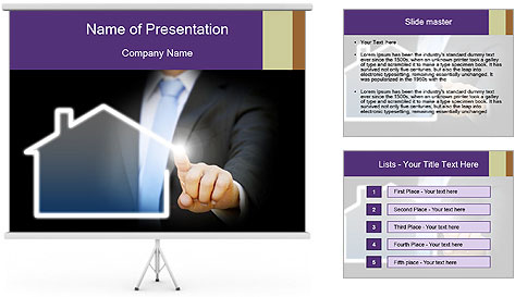 0000076850 PowerPoint Template