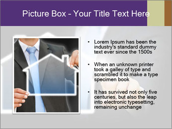 0000076850 PowerPoint Templates - Slide 13