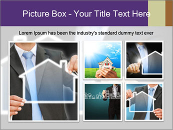 0000076850 PowerPoint Templates - Slide 19