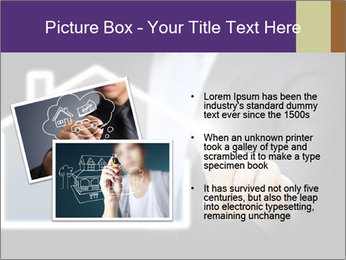 0000076850 PowerPoint Templates - Slide 20