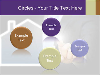 0000076850 PowerPoint Templates - Slide 77