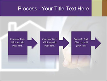 0000076850 PowerPoint Templates - Slide 88