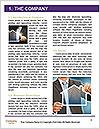 0000076850 Word Template - Page 3