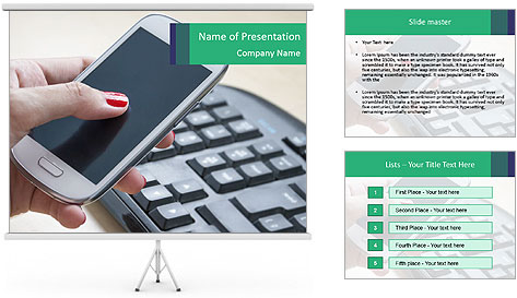 0000076851 PowerPoint Template