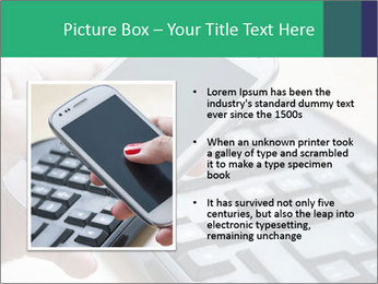 0000076851 PowerPoint Template - Slide 13