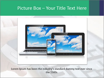 0000076851 PowerPoint Template - Slide 16