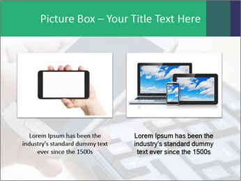 0000076851 PowerPoint Template - Slide 18