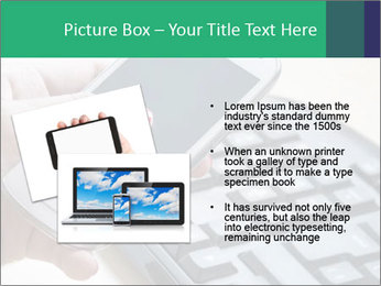 0000076851 PowerPoint Template - Slide 20
