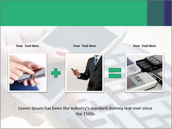 0000076851 PowerPoint Template - Slide 22