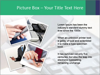 0000076851 PowerPoint Template - Slide 23