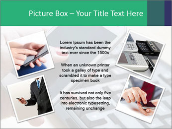 0000076851 PowerPoint Template - Slide 24