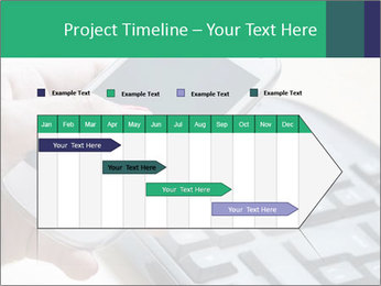0000076851 PowerPoint Template - Slide 25