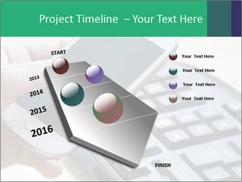 0000076851 PowerPoint Template - Slide 26