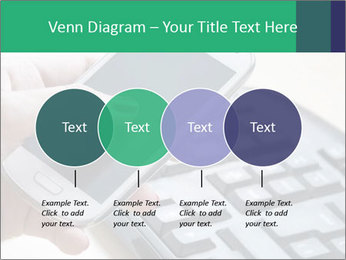 0000076851 PowerPoint Template - Slide 32