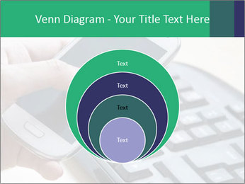 0000076851 PowerPoint Template - Slide 34
