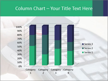 0000076851 PowerPoint Template - Slide 50