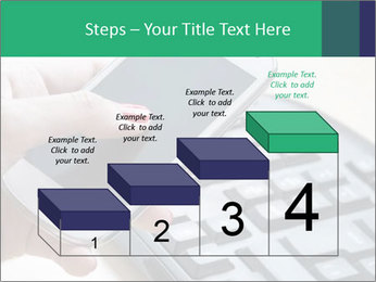 0000076851 PowerPoint Template - Slide 64