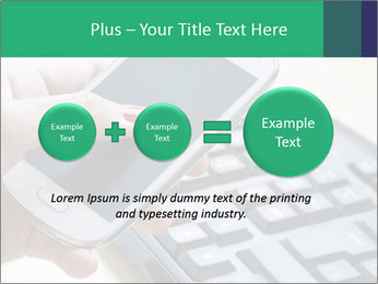 0000076851 PowerPoint Template - Slide 75