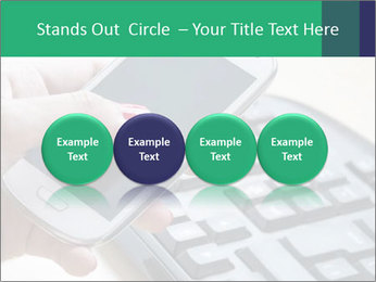 0000076851 PowerPoint Template - Slide 76