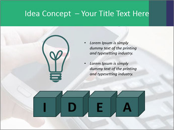 0000076851 PowerPoint Template - Slide 80