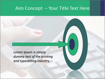0000076851 PowerPoint Template - Slide 83