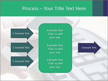 0000076851 PowerPoint Template - Slide 85