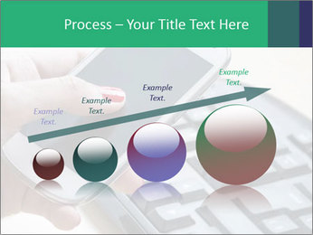0000076851 PowerPoint Template - Slide 87