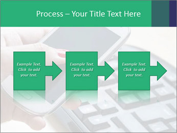 0000076851 PowerPoint Template - Slide 88