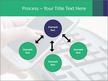 0000076851 PowerPoint Template - Slide 91