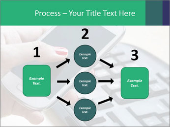 0000076851 PowerPoint Template - Slide 92