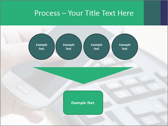 0000076851 PowerPoint Template - Slide 93
