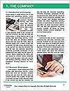 0000076851 Word Template - Page 3