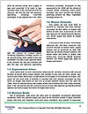 0000076851 Word Template - Page 4