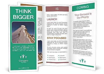 0000076852 Brochure Templates