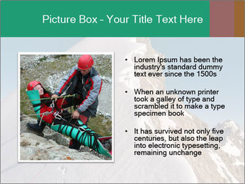 0000076852 PowerPoint Template - Slide 13