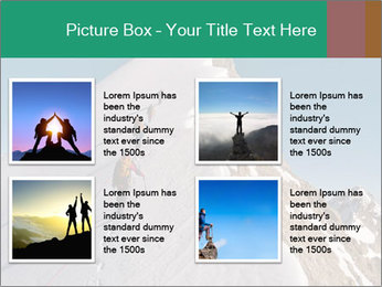 0000076852 PowerPoint Template - Slide 14