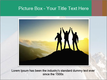 0000076852 PowerPoint Template - Slide 15
