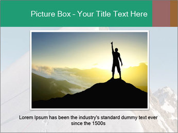 0000076852 PowerPoint Template - Slide 16