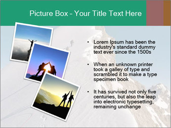 0000076852 PowerPoint Template - Slide 17