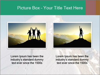 0000076852 PowerPoint Template - Slide 18