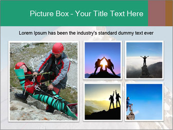 0000076852 PowerPoint Template - Slide 19