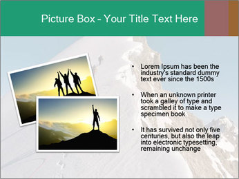 0000076852 PowerPoint Template - Slide 20