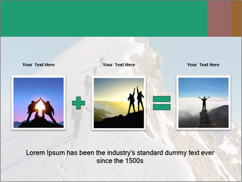 0000076852 PowerPoint Template - Slide 22