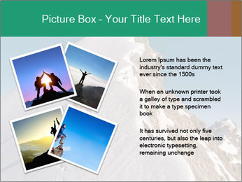 0000076852 PowerPoint Template - Slide 23