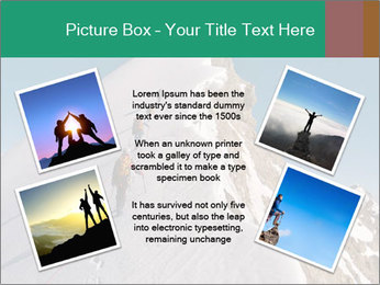 0000076852 PowerPoint Template - Slide 24