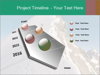 0000076852 PowerPoint Template - Slide 26