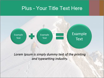 0000076852 PowerPoint Template - Slide 75