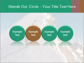 0000076852 PowerPoint Template - Slide 76