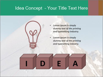 0000076852 PowerPoint Template - Slide 80